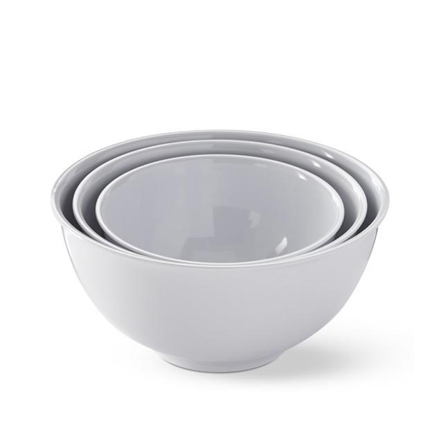 Melamine Mixing Bowls