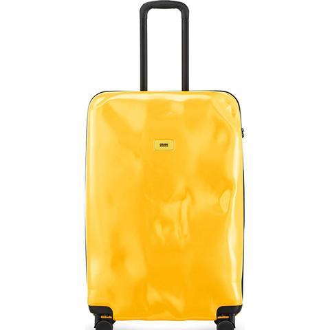 Crash Baggage Large Pioneer Trolley Case