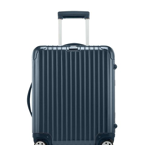 Salsa Deluxe 22 Inch Cabin Multiwheel Carry-On