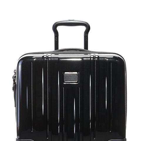 V3 Carry-On Suitcase