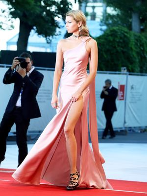 Every Stunning Look You Need to See From the Venice Film Festival