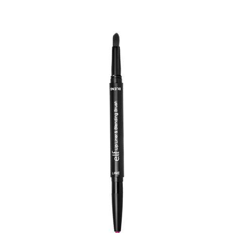 Lip Liner & Blending Brush