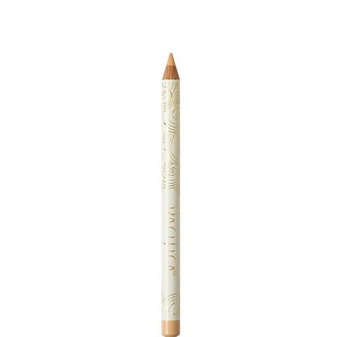 Magical Multi-Pencil Prime & Line Lips Eyes & Face