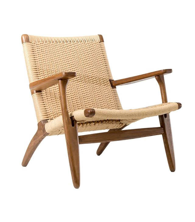 Rove Concepts CH25 Easy Chair