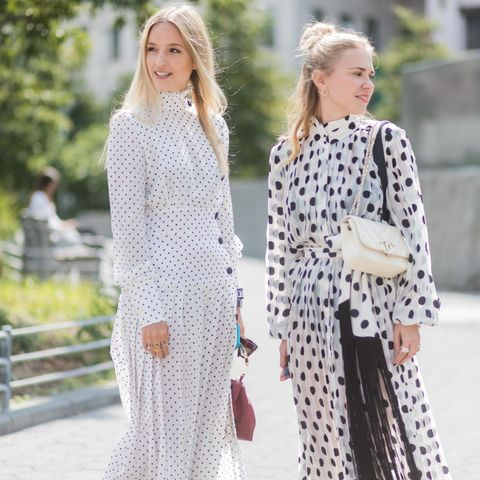 81 Outfit Ideas to Inspire Your New-Season Wardrobe