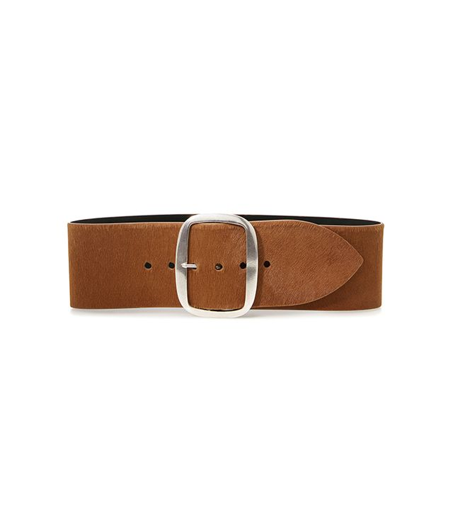 Tikky Belt