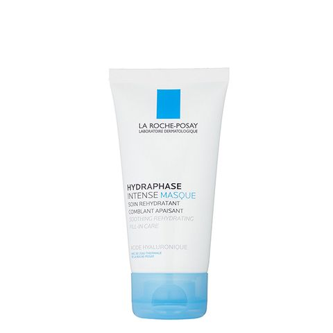 Hydraphase Face Mask
