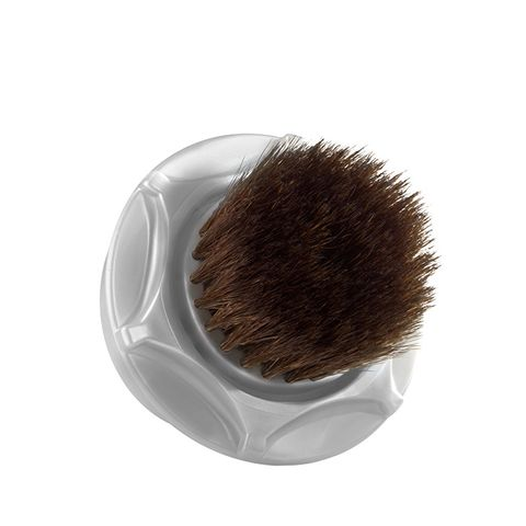 Sonic Foundation Brush Head
