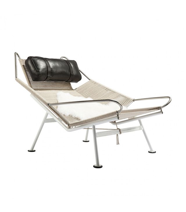 Rove Concepts Flag Halyard Chair