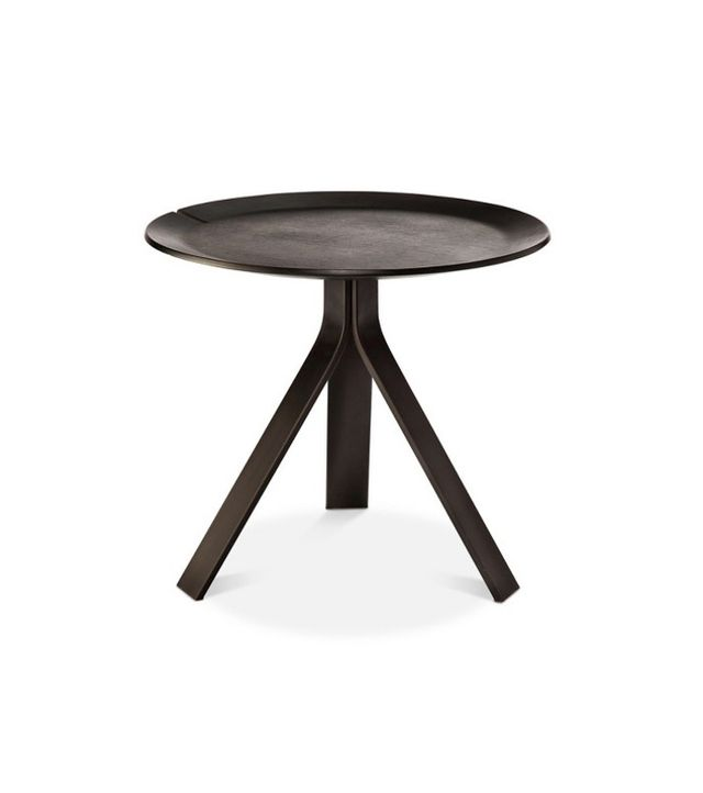 Target Modern by Dwell Magazine Side Table