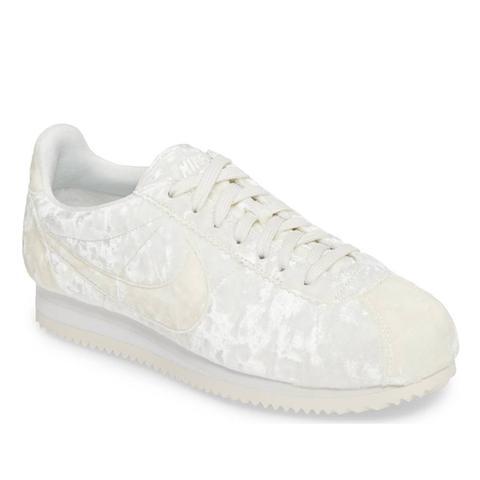 Cortez Classic Lx Sneaker