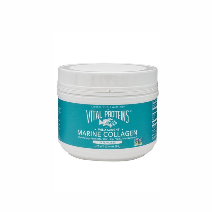 Marine Collagen by Vital Proteins
