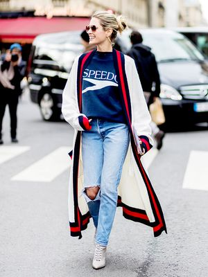 17 Cardigans to Layer With Everything This Fall