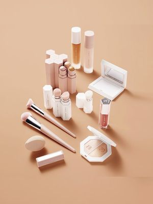 Fenty Beauty: Everything You Need to Know, Straight From Rihanna Herself