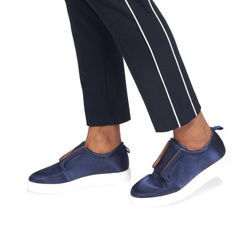 these 25 sneakers look just like dress shoes whowhatwear uk