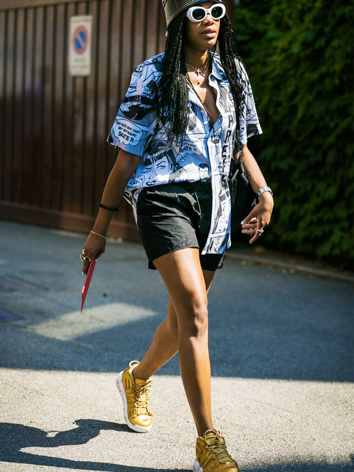 sneakers-that-look-like-dress-shoes