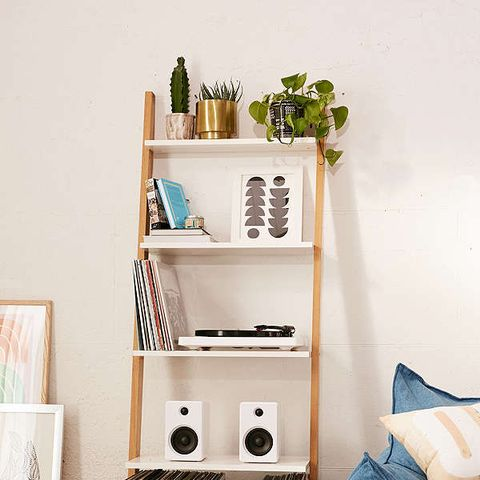 urban outfitter furniture. Leaning Bookcase Urban Outfitter Furniture