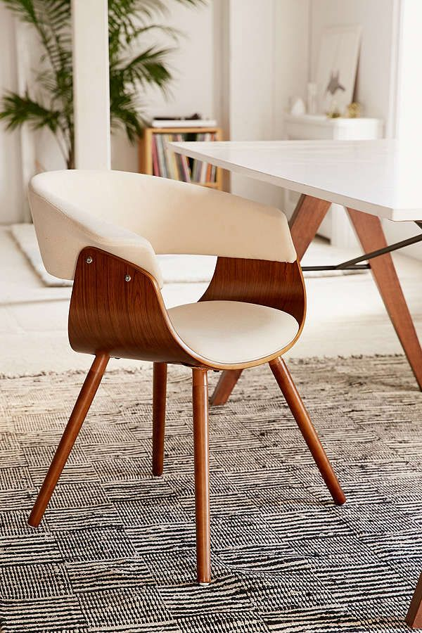 All Of Urban Outfitters 39 Furniture Is On Sale Mydomaine