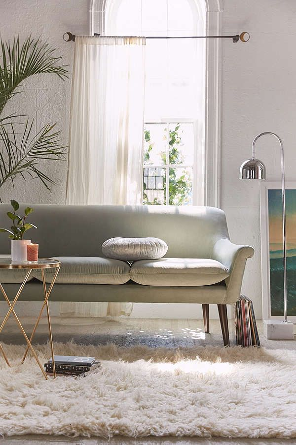 All Of Urban Outfitters Furniture Is On Sale Mydomaine Au