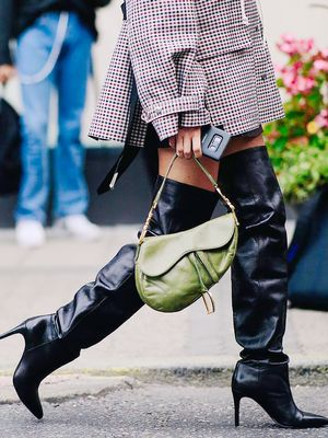 Under $100: Your 2017 Fall Shopping List