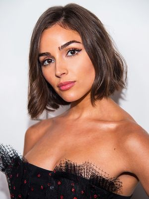 20 Simple, Cool Short Hairstyles for Every Texture
