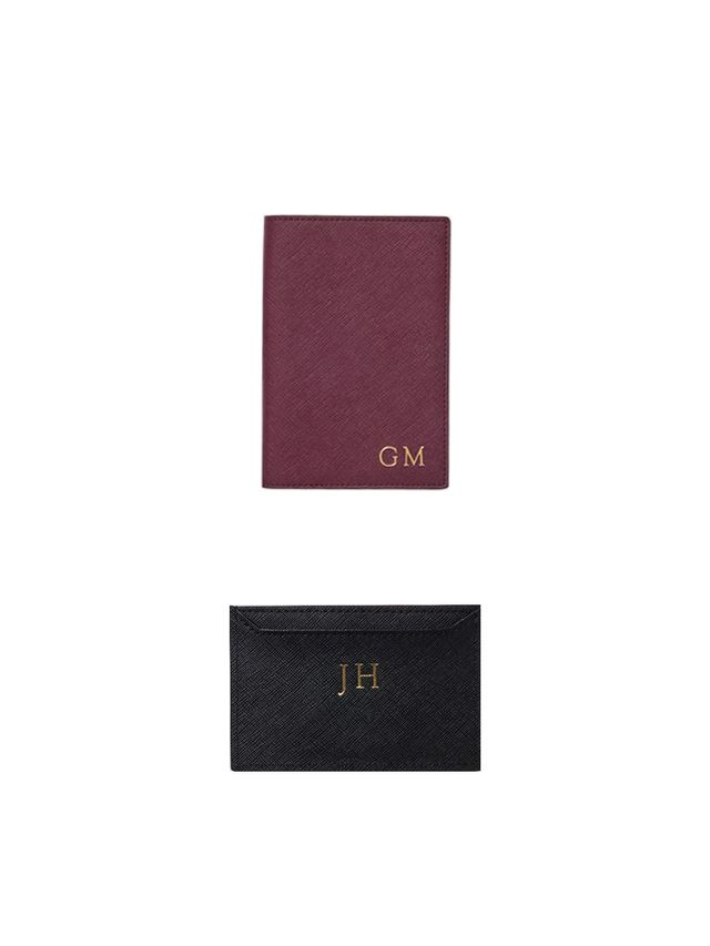The Daily Edited Card Holders starting from