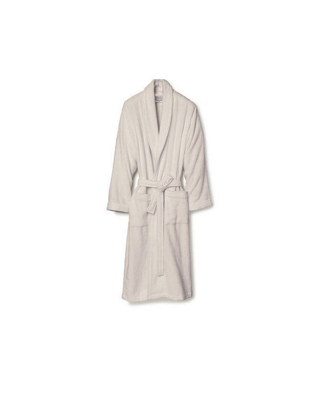 Canningvale Classic Cotton Terry Robe