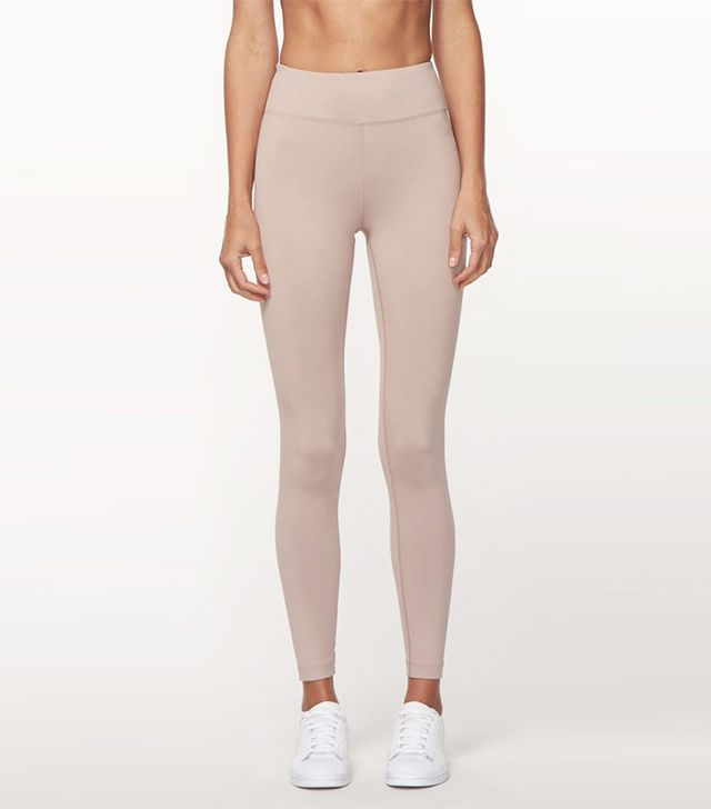 Koral Drive High-Rise Leggings