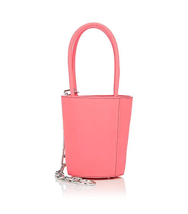 Women's Roxy Mini-Bucket Bag