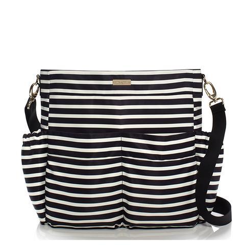 Holland Walk Adamson Baby Bag