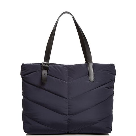 Emmi Diaper Bag