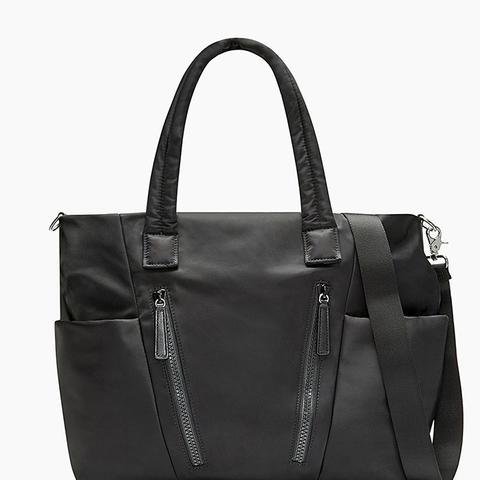 Ellie Baby Bag