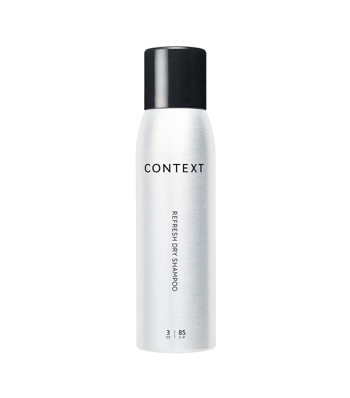 Refresh Dry Shampoo by Context