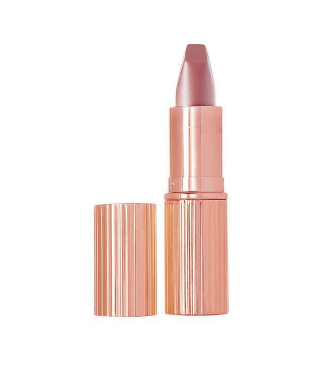 Matte Revolution Luminous Modern-Matte Lipstick