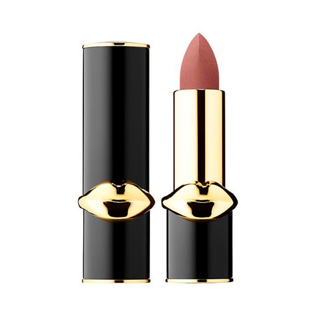 Pat McGrath Lust: Mattetrance Lipstick