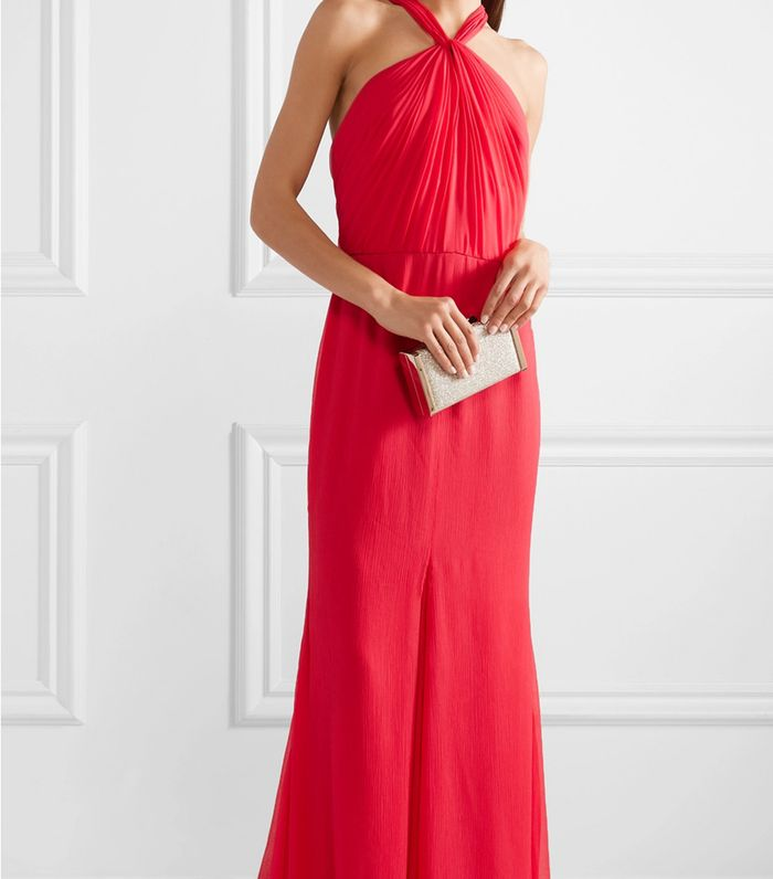 Can You Wear Red To A Wedding Who What Wear,Buy Wedding Dresses Online Australia