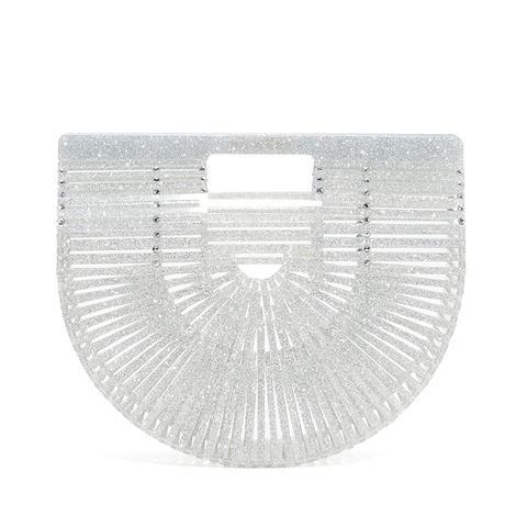 Acrylic Ark Bag