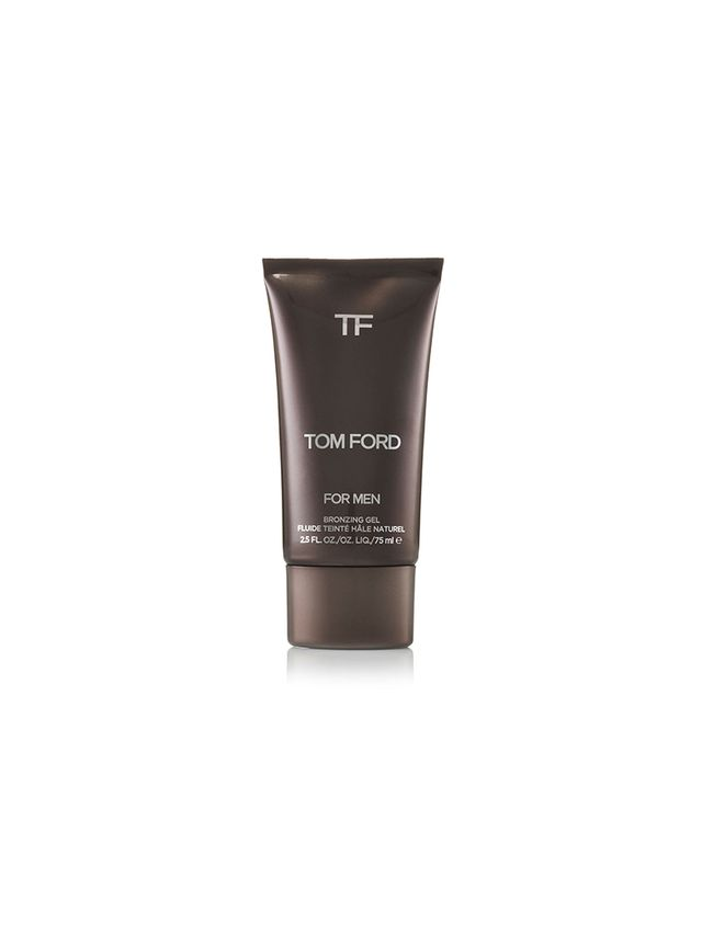 Tom Ford Men's Bronzing Gel