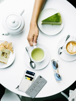 Can Green Tea Boost Your Metabolism? We Investigate