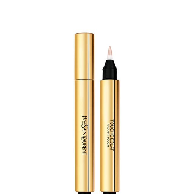 Touche Eclat Radiant Touch - 3 Light Peach