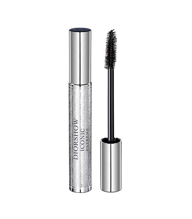 dior iconic mascara - beauty tips