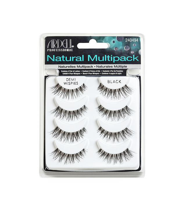 ardell lashes - beauty tips