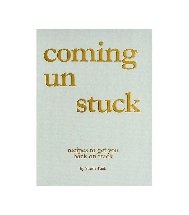 Sarah Tuck Coming Unstuck