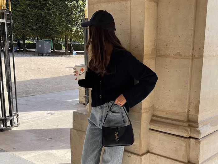 If Your Jeans Outfits Need a Refresh, Here Are 11 Ideas I Need to Share