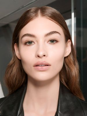 According to Our Editors, These Are the Only Tinted Moisturisers Worth Buying