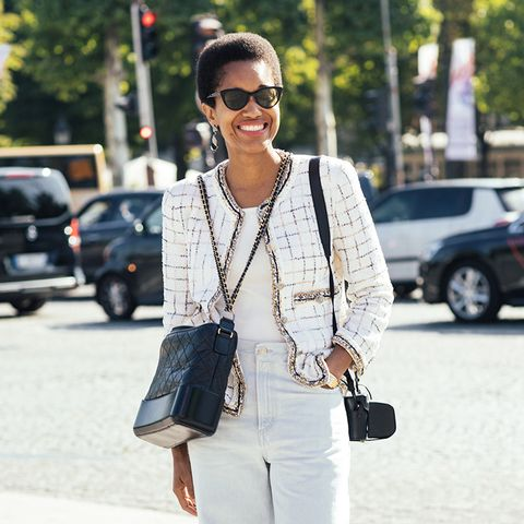 How to Style a Watch With Any Outfit