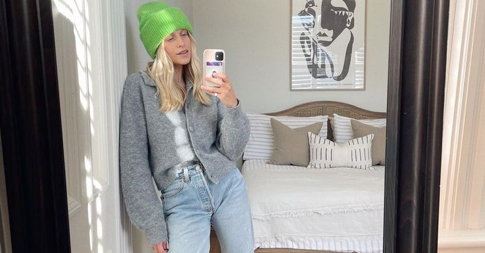 The Best High-Street Buys We've Seen on Instagram This Month