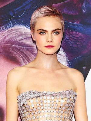 6 Cool Fall Hairstyles Cara Delevingne, Selena Gomez and More Are Wearing