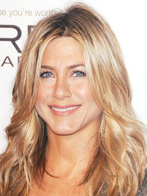 Jennifer Aniston's Best Hair Moments—Because We'll Never Get Tired of Looking