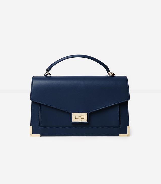 The Kooples Iconic Emily Bag
